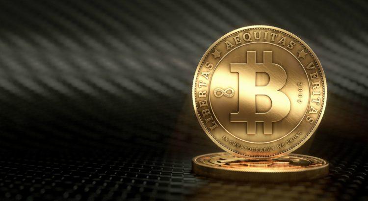 Как создать биткоин кошелек?