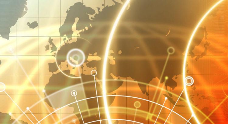 Япония признала Биткоин законным средством платежа