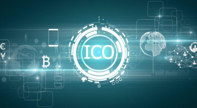 ICO проекты