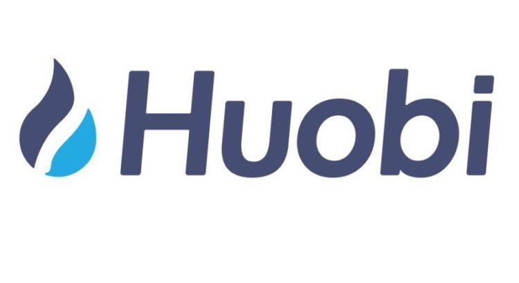 huobi.pro