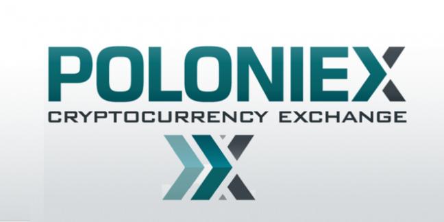 poloniex.com