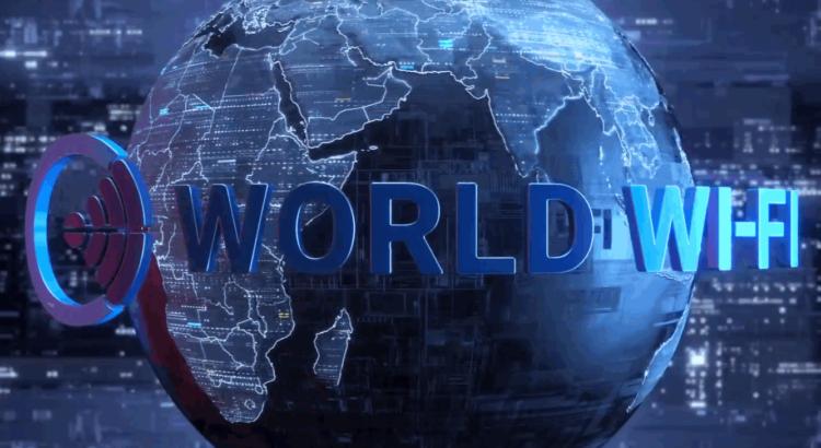 worldwifi.io