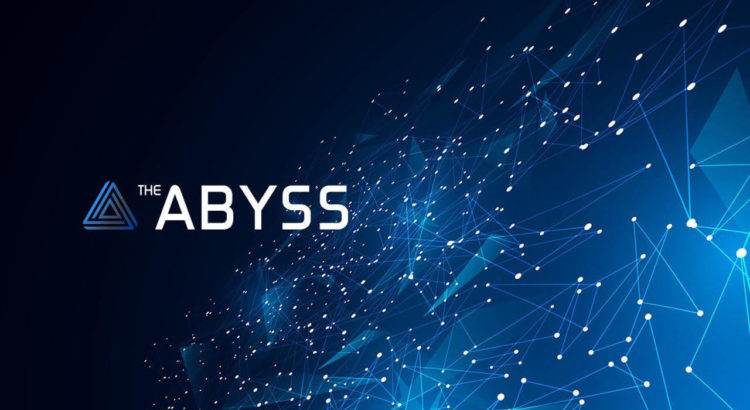 ICO The Abyss