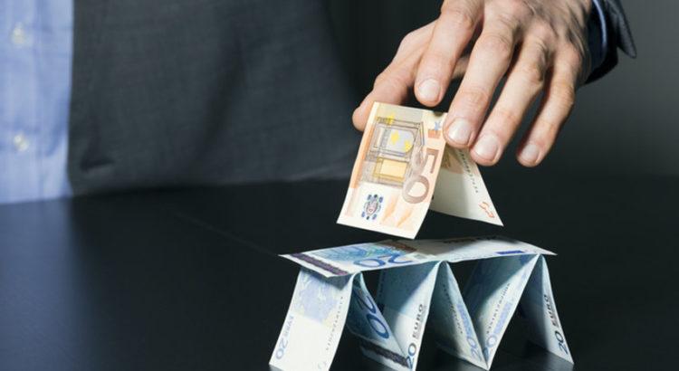 Активные или пассивные инвестиции?