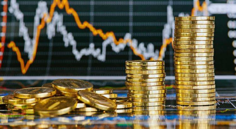 Инвестиции и риск